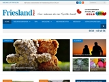 /banners/linkthumb/www.friesland-post.nl.jpg